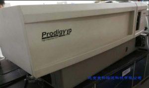 利曼等离子体发射光谱仪 Prodigy XP