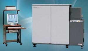 岛津光电直读光谱仪 PAD-7000
