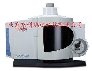 赛默飞等离子发射光谱仪 ICAP7000