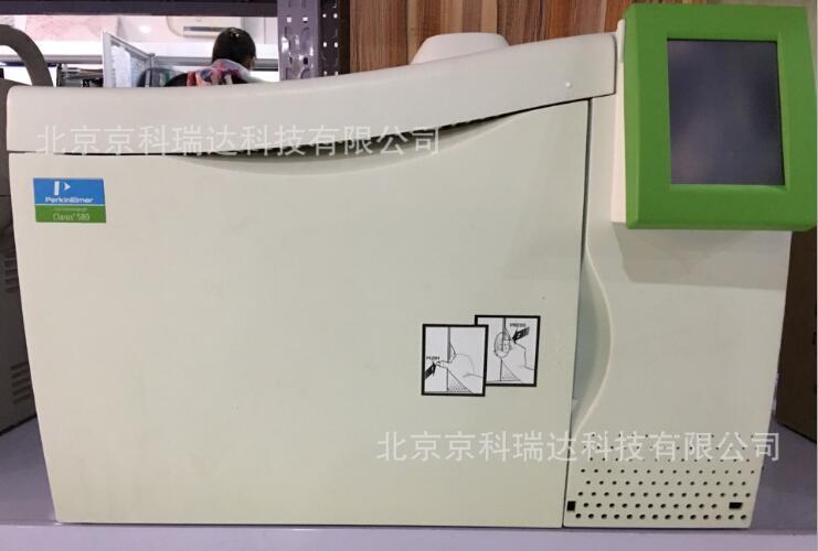 二手PE气相色谱仪 Clarus 580