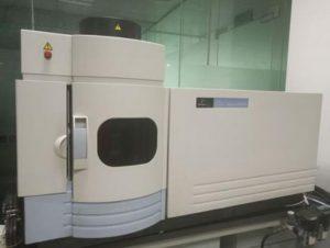 PE等离子体发射光谱仪 optima 2000dv