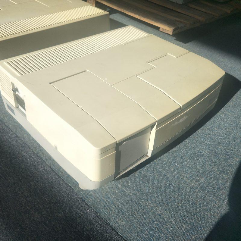 岛津紫外分光光度计 UV1700