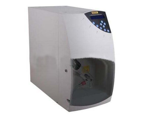 L-3530蒸发光散射检测器