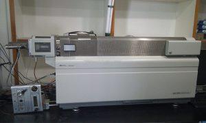 二手PE液质联用仪 Sciex API 3000