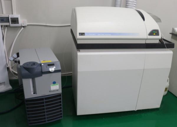 二手PE等离子体质谱仪 DRC-e