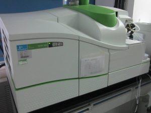 二手PE等离子体质谱仪 NexION 300