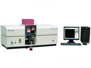 国产火焰 石墨炉原子吸收光谱仪 WFX-120A