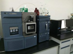 二手waters液相色谱仪 ACQUITY UPLC