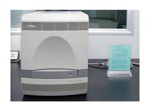 二手ABI7500荧光定量PCR仪