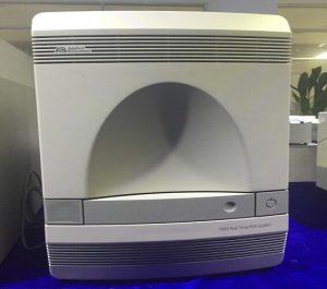 ABI7300 荧光定量PCR仪