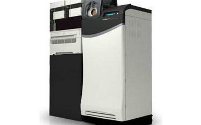 二手岛津液质联用仪 LCMS-8080